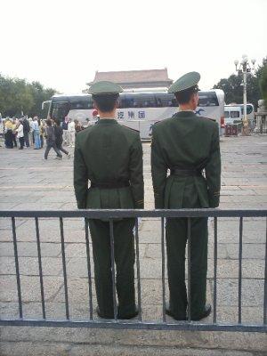 Beijing_Fo..oldiers.jpg