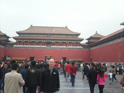 Beijing_Fo..rontFab.jpg