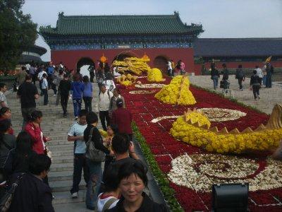 Beijing_ParkDragon.jpg