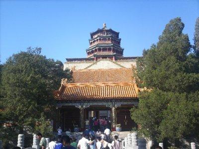 Beijing_Su..eTemple.jpg