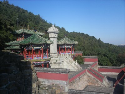Beijing_Su..villion.jpg