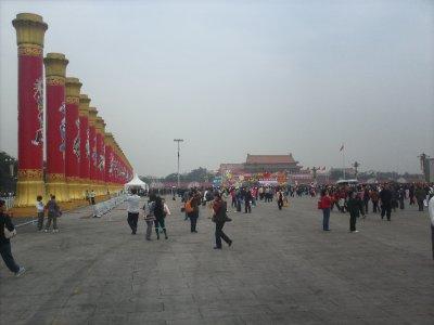 Beijing_TianAnMen2.jpg