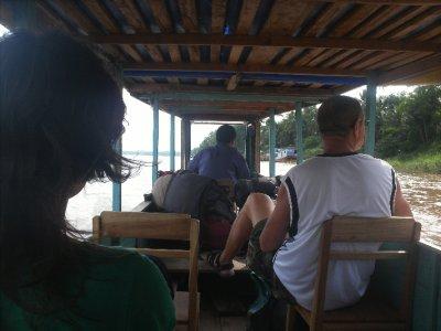 BoatrideNamOu_Boat.jpg