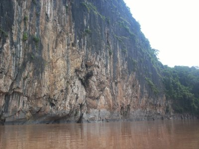 BoatrideNamOu_Cliffs.jpg