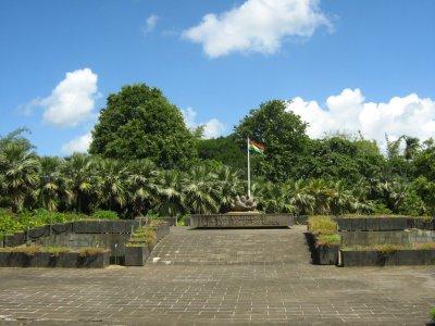 BotanicGarden2.jpg