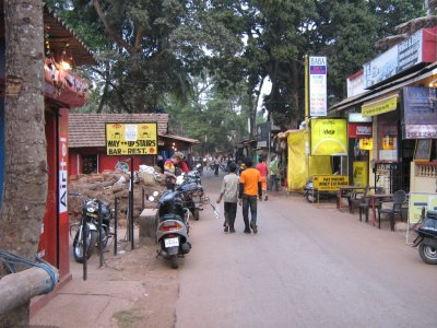 ChaporaStreet.jpg