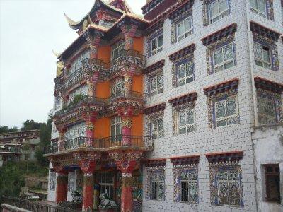 Ganzi_Temple.jpg