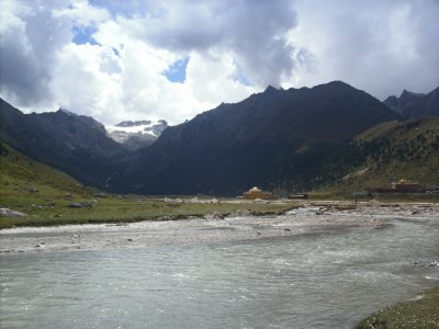 Gzonchen_V..Glacier.jpg