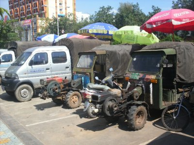 Jinghong_Tractors.jpg
