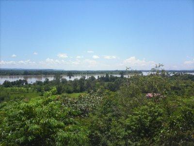 KaTaek_Mekong.jpg