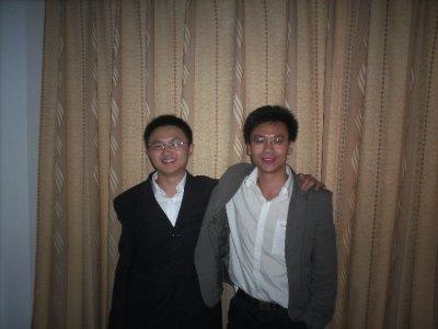 Kangding_C..Friends.jpg
