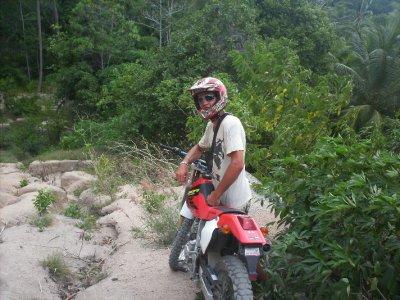 KoTao_Motorcycle.jpg