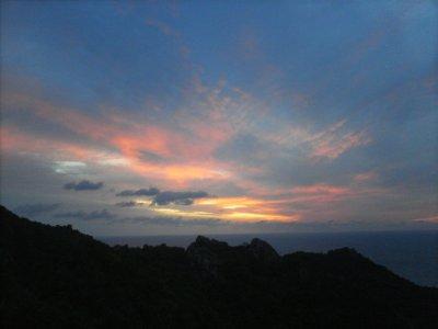 KoTao_Sunrise2.jpg