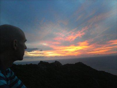 KoTao_SunriseFab.jpg