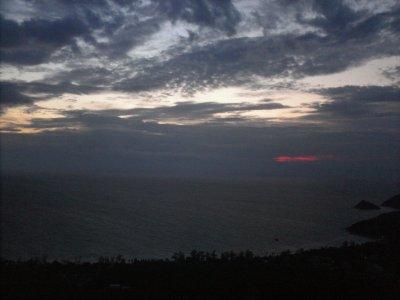 KoTao_Sunset.jpg