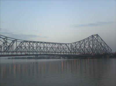 Kolkata_Bridge.jpg