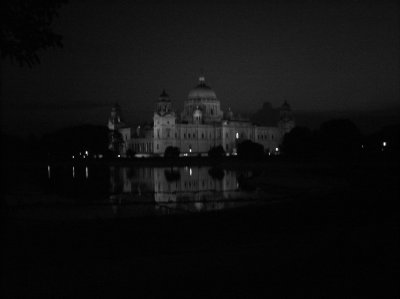 Kolkata_Vi..emorial.jpg