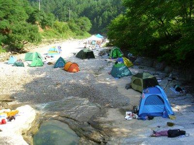 Korea_FestivalTents.jpg