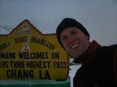 Ladakh_ChangLaFab.jpg