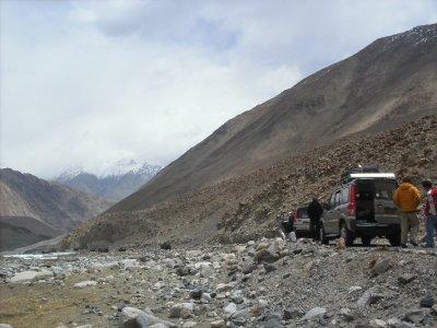 Ladakh_ChangLaRoad.jpg