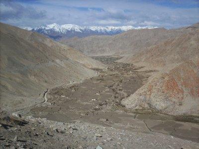 Ladakh_ChemreyValley.jpg