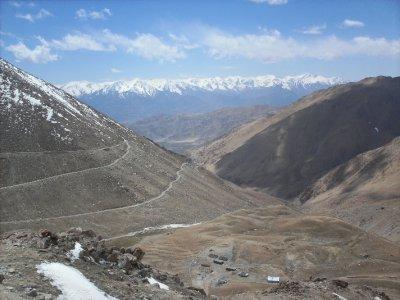 Ladakh_ChemreyValley2.jpg