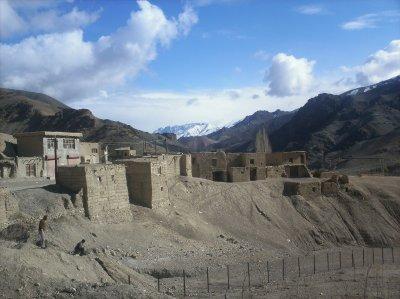 Ladakh_Dha.jpg
