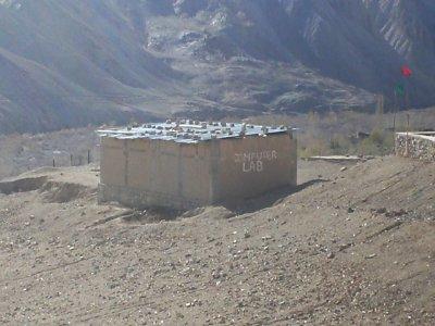 Ladakh_DhaCompLab.jpg