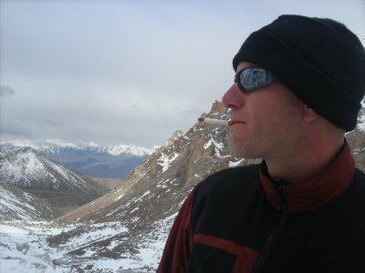 Ladakh_Fab5000m.jpg
