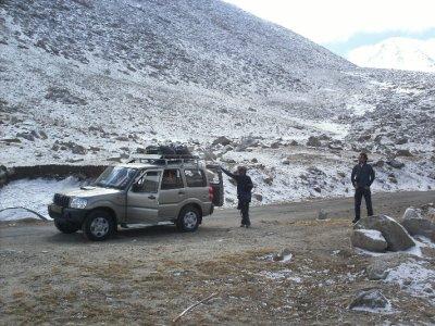 Ladakh_Jeep5000m.jpg