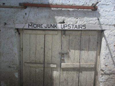Ladakh_Junk.jpg