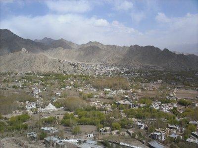 Ladakh_Leh1.jpg