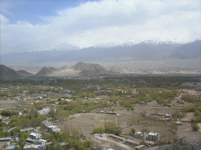 Ladakh_Leh2.jpg