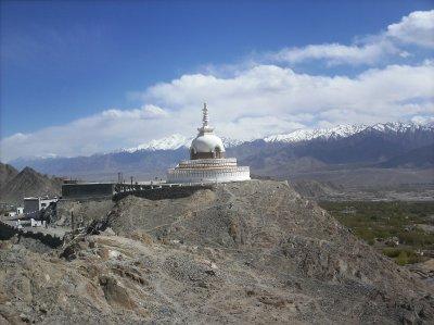 Ladakh_LehShantiStupa.jpg