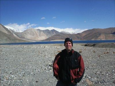 Ladakh_Pan..akeFab1.jpg