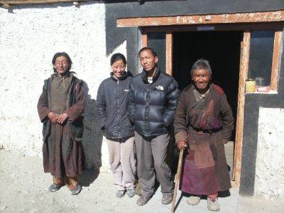 Ladakh_Pan..eFamily.jpg