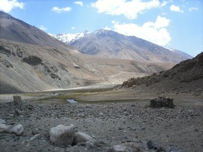 Ladakh_Pan..eValley.jpg