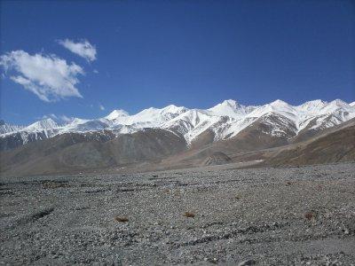 Ladakh_Pan..rakoram.jpg