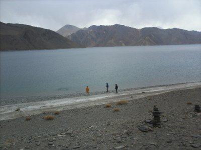 Ladakh_PangongLake1.jpg