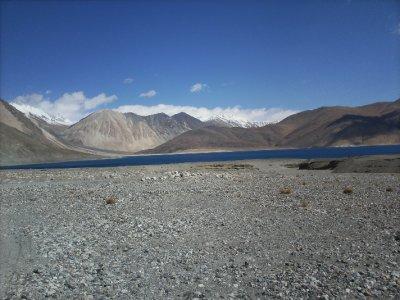 Ladakh_PangongLake3.jpg