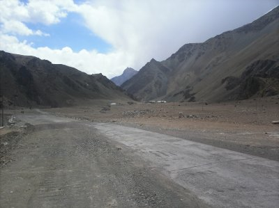 Ladakh_Road.jpg