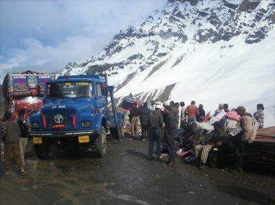 Ladakh_RoadAccident1.jpg