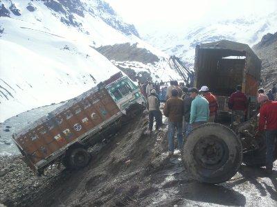 Ladakh_RoadAccident2.jpg