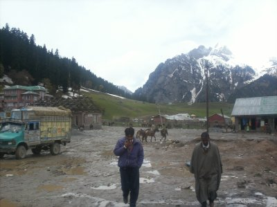 Ladakh_SonAmarg.jpg