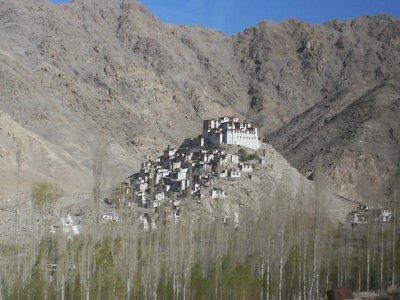 Ladakh_ThikseyGompa.jpg