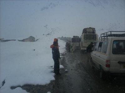 Ladakh_ZojiLa1.jpg