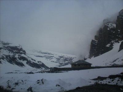 Ladakh_ZojiLa2.jpg