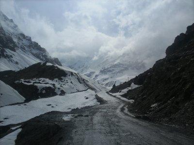 Ladakh_ZojiLaRoad.jpg