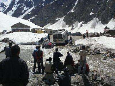 Ladakh_ZojiLaWater.jpg