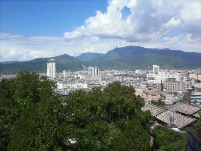Lijiang_NewCity.jpg